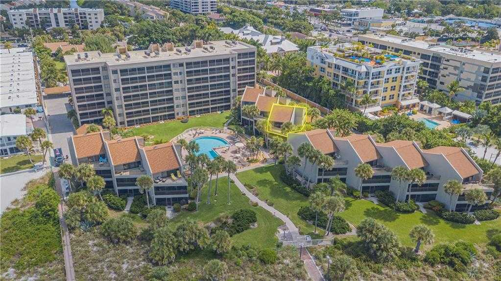 $1,300,000 - 2Br/3Ba -  for Sale in Midnight Cove Ph 1 & 2, Sarasota