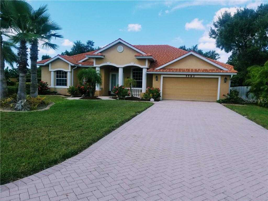 $429,000 - 2Br/2Ba -  for Sale in Three Oaks, Sarasota