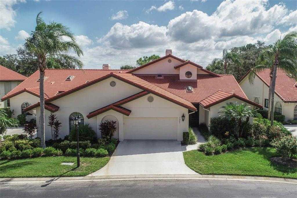 $525,000 - 3Br/3Ba -  for Sale in Prestancia, Sarasota