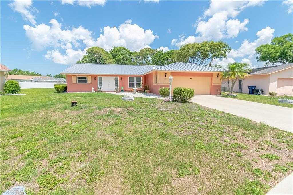 $365,000 - 3Br/2Ba -  for Sale in Woods Of Whitfield Unit 5, Sarasota