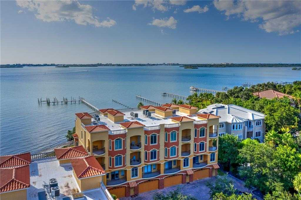 $1,165,000 - 4Br/5Ba -  for Sale in Jungle Prada Twnhms, St Petersburg