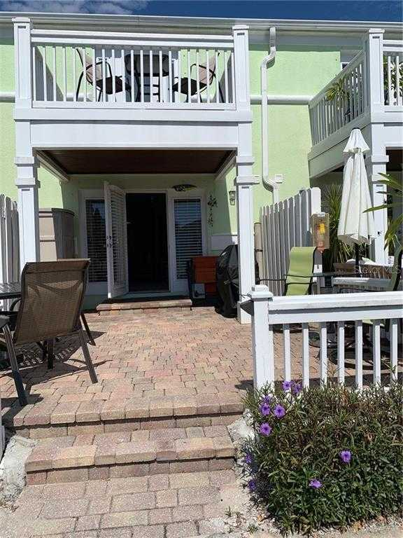 $289,000 - 2Br/3Ba -  for Sale in Waterside At Coquina Key South, St Petersburg