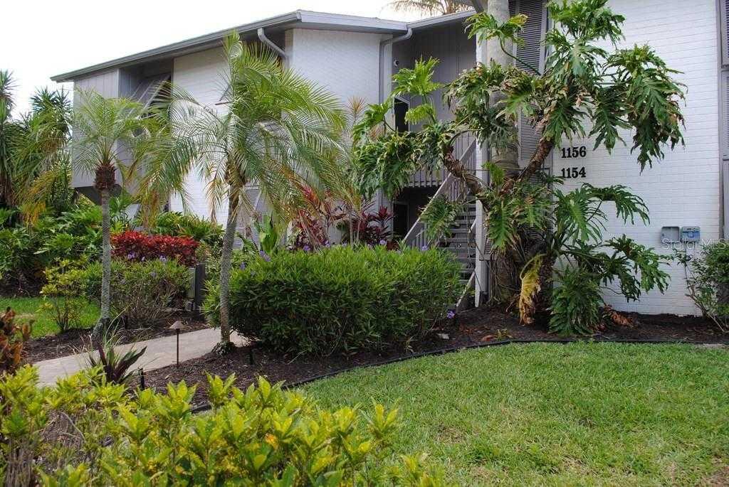 $399,900 - 2Br/2Ba -  for Sale in Peppertree Bay Iii, Sarasota