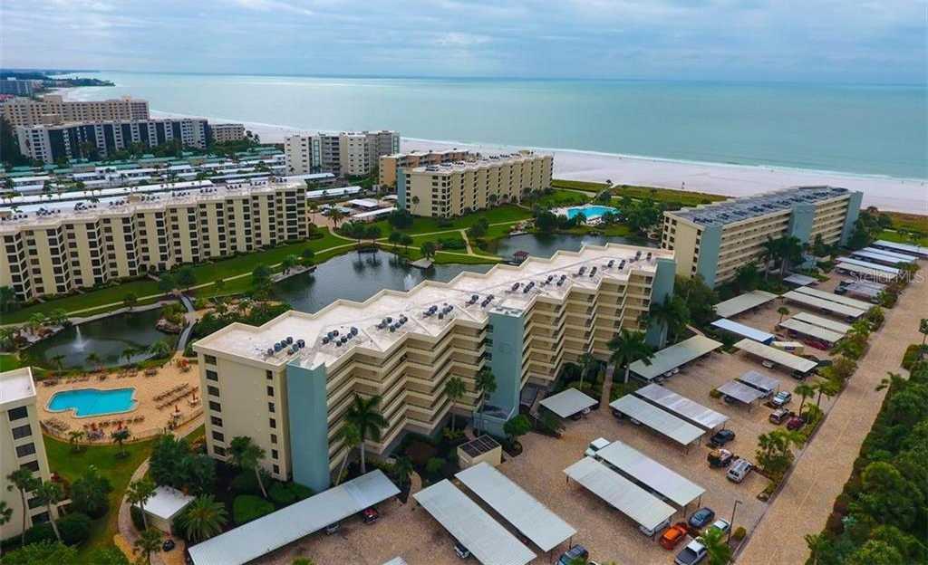 $760,000 - 2Br/2Ba -  for Sale in Gulf & Bay Club Ph 4, Sarasota