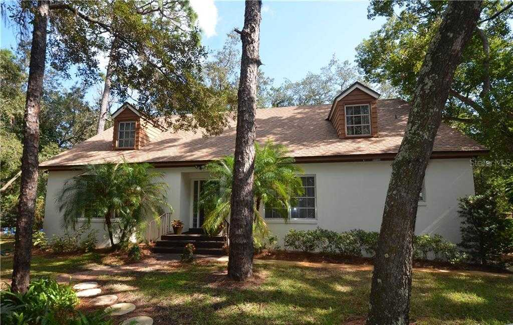 $974,000 - 5Br/4Ba -  for Sale in None, Winter Park