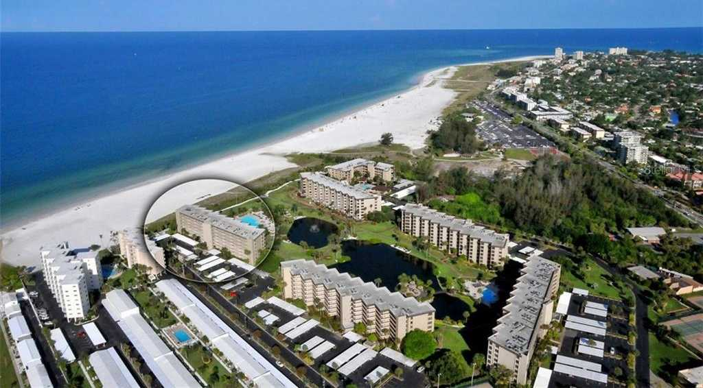 $685,000 - 2Br/2Ba -  for Sale in Gulf & Bay Club Ph 1, Sarasota