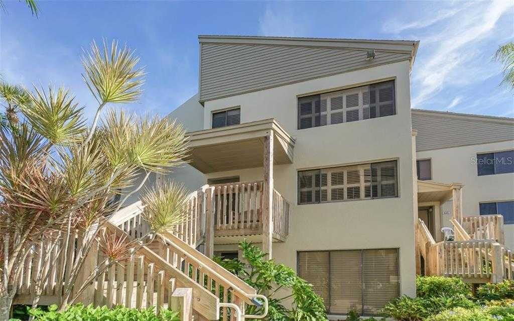 $689,000 - 2Br/3Ba -  for Sale in Midnight Cove Bayside, Sarasota