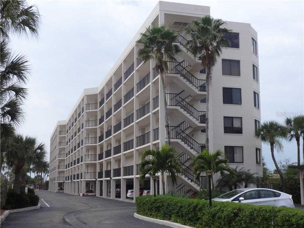 $859,000 - 2Br/2Ba -  for Sale in Excelsior Beach To Bay, Sarasota