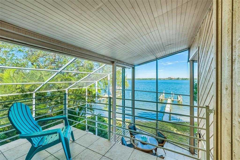 $1,450,000 - 4Br/3Ba -  for Sale in Acreage & Unrec, Sarasota