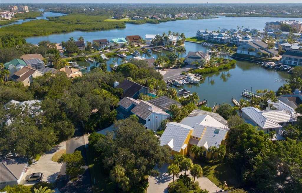 $1,695,000 - 4Br/6Ba -  for Sale in Riegels Landing, Sarasota