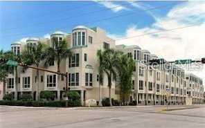 $649,900 - 2Br/4Ba -  for Sale in Marquee En Ville, Sarasota