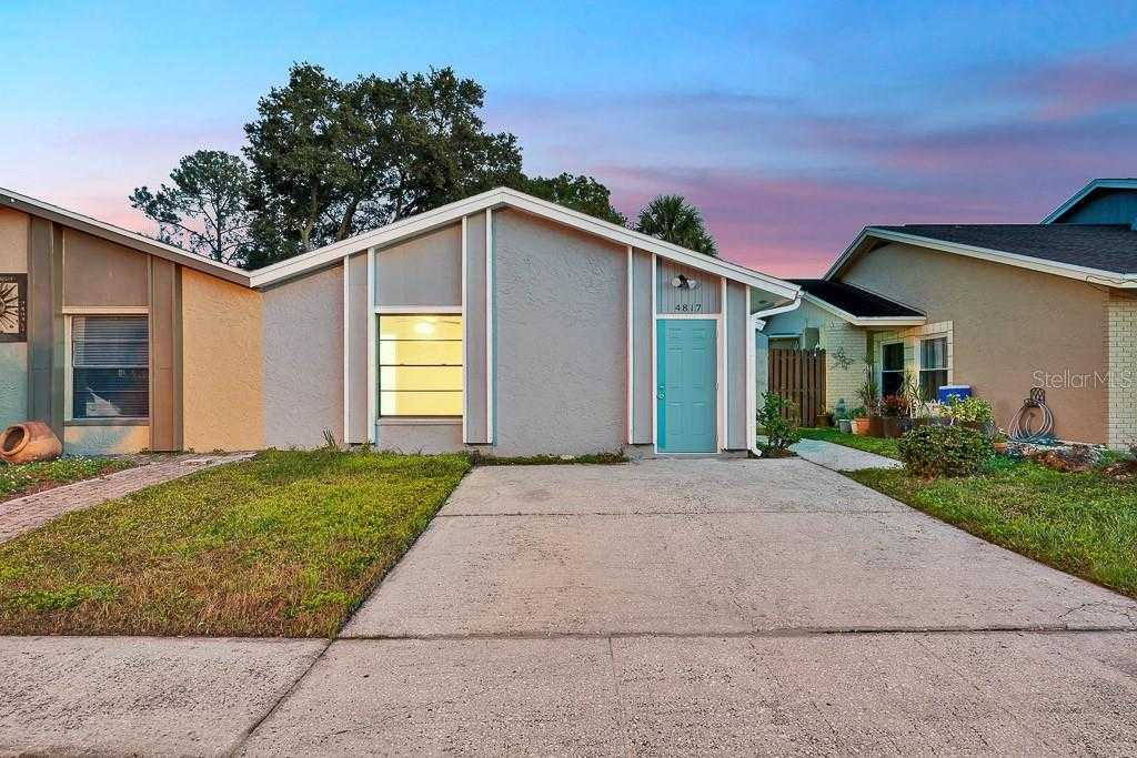 $199,500 - 3Br/2Ba - for Sale in Rosemount Village Unit Ii, Tampa