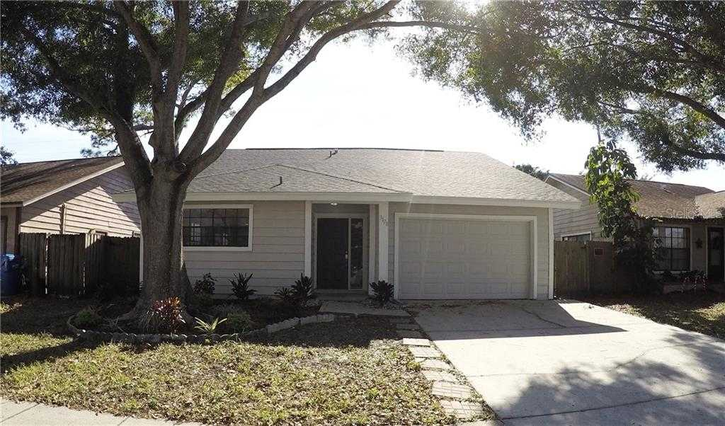 $249,900 - 3Br/2Ba - for Sale in Tall Pines Estates Ph Iii, Largo