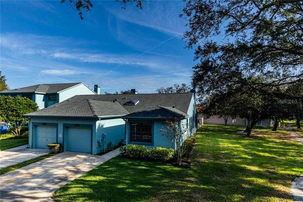 $329,000 - 3Br/2Ba -  for Sale in Riviera Bay Second Add, St Petersburg