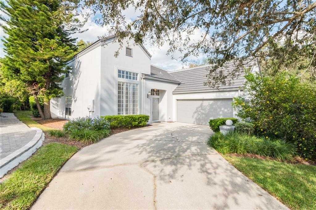 $359,000 - 4Br/4Ba -  for Sale in Brampton Cove, Lake Mary