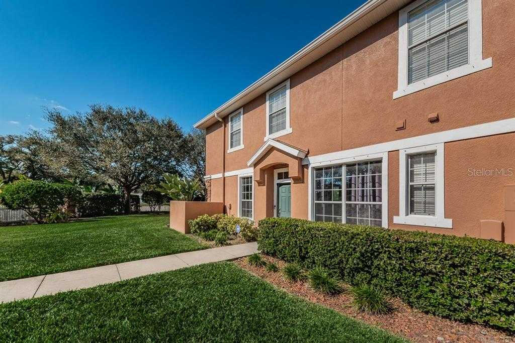 $310,000 - 3Br/3Ba -  for Sale in Bay Breeze Cove, St Petersburg