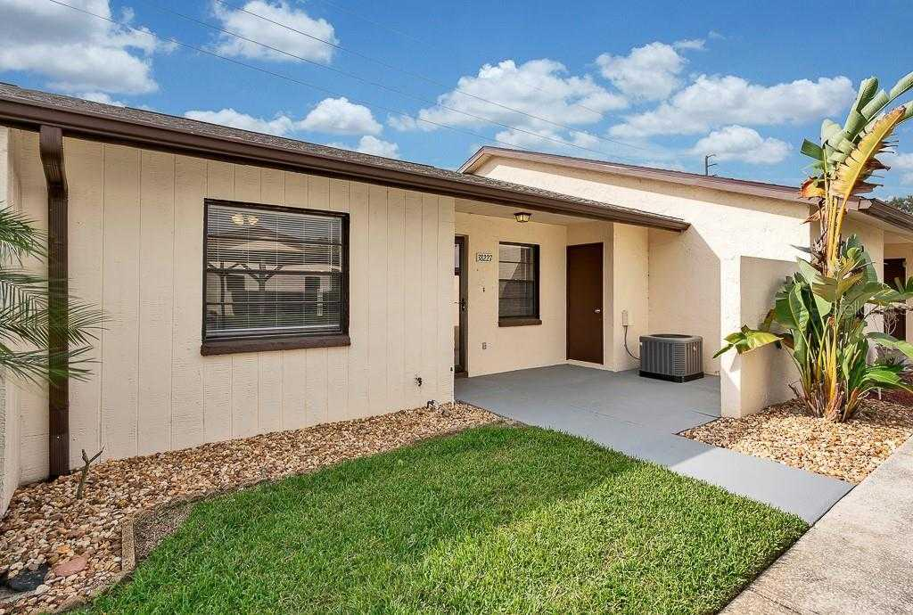 $119,400 - 2Br/2Ba - for Sale in Driftwood Zephyrhills, Zephyrhills