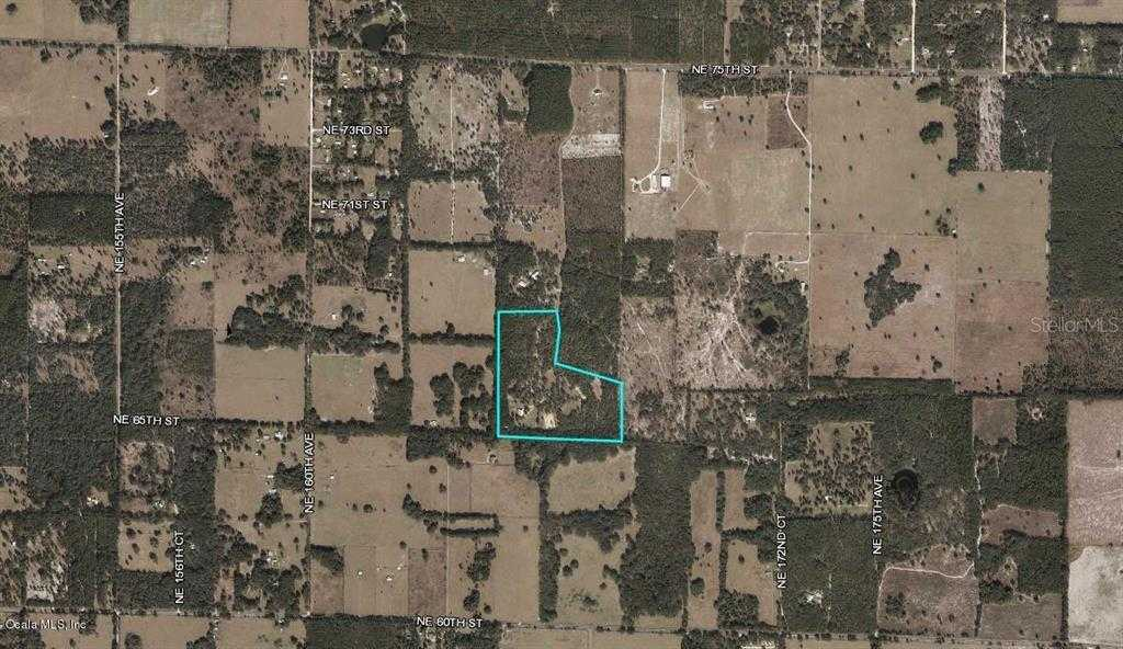 $799,000 - 4Br/3Ba -  for Sale in Out Of County, Williston