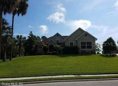 $525,000 - 4Br/4Ba -  for Sale in White Oak Vlg, Ocala