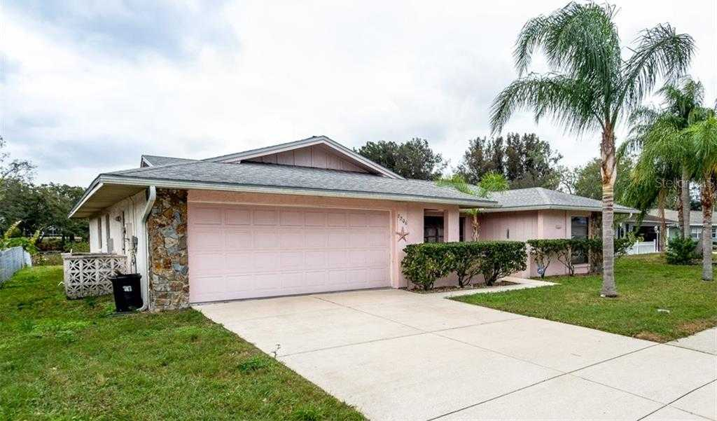 $213,900 - 3Br/3Ba - for Sale in Orchid Lake Village, Port Richey