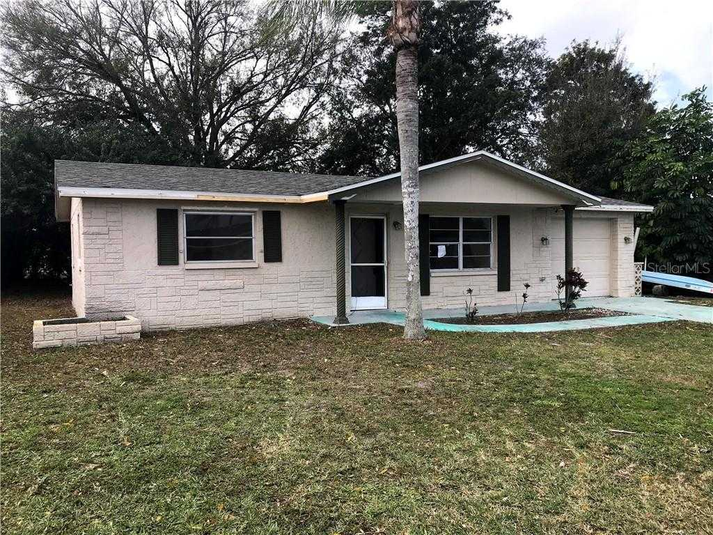 $93,900 - 2Br/2Ba - for Sale in Holiday Lake Estates, Holiday