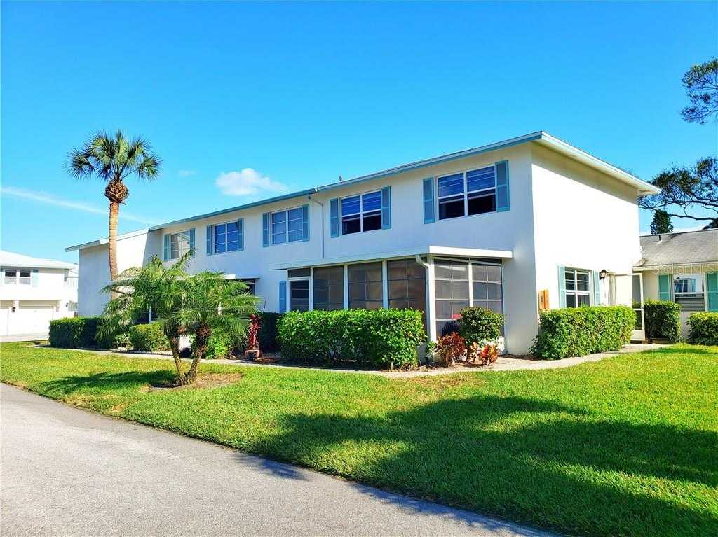 $168,900 - 2Br/3Ba -  for Sale in West Shore Village One, St Petersburg