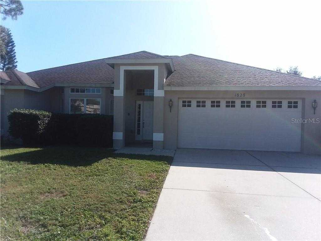 $429,000 - 4Br/2Ba -  for Sale in Whit Acres, Sarasota