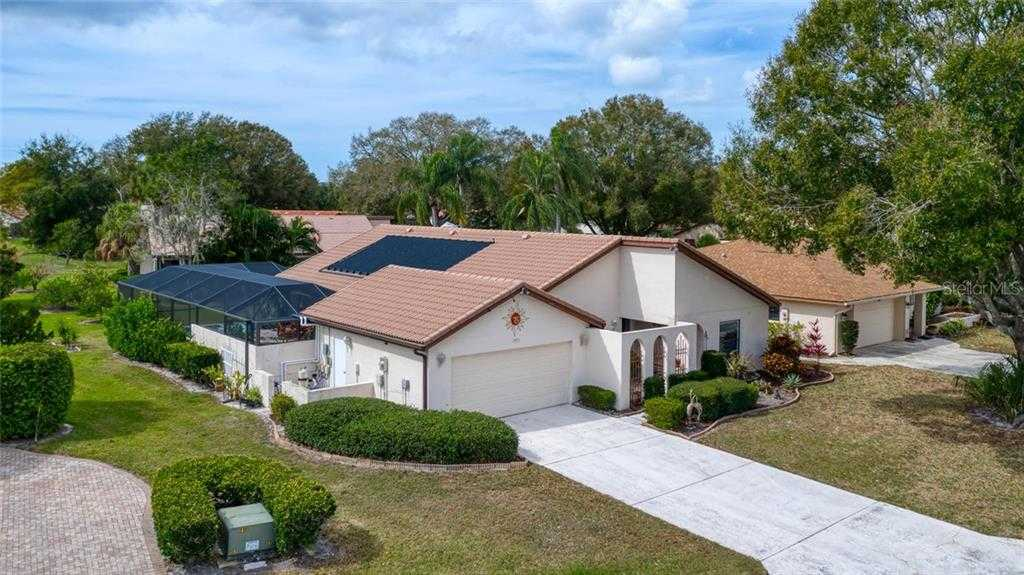 $389,900 - 3Br/2Ba -  for Sale in Meadows The, Sarasota