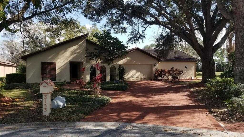 $498,500 - 4Br/3Ba -  for Sale in Meadows The, Sarasota