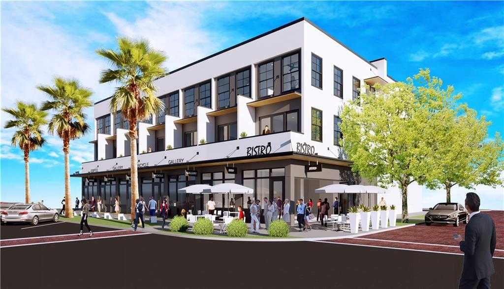 $697,500 - 3Br/4Ba -  for Sale in St Petersburg Investment Co Sub, St Petersburg