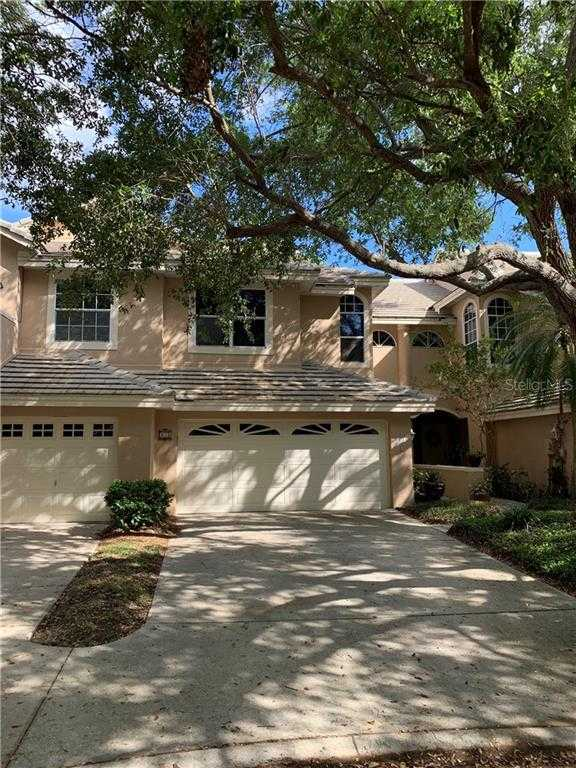 $374,999 - 3Br/3Ba -  for Sale in Placido Bayou, St Petersburg