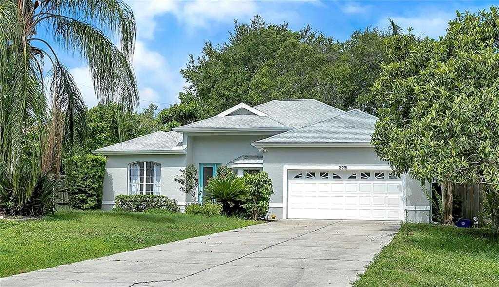 $595,000 - 4Br/2Ba -  for Sale in Orange Park, Sarasota