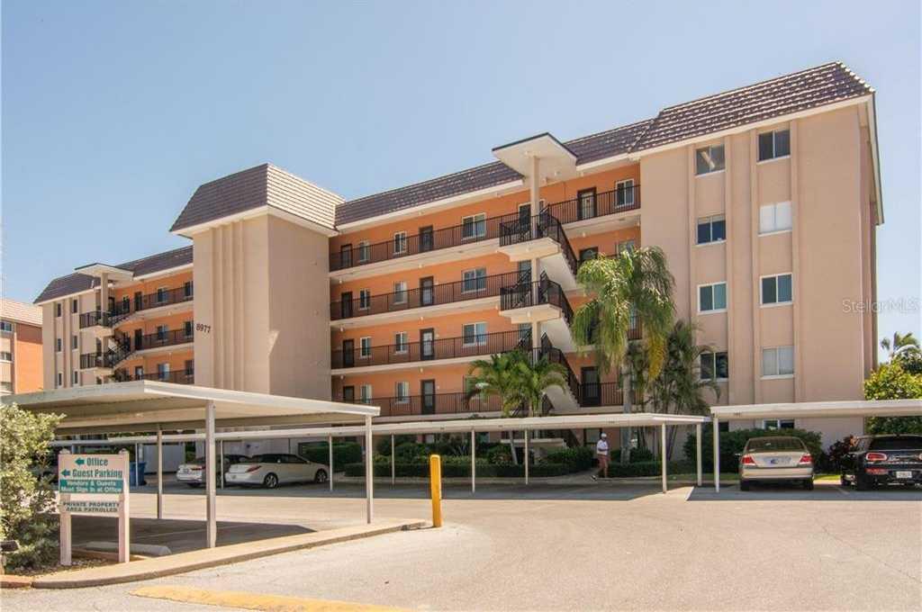 $469,000 - 2Br/2Ba -  for Sale in Sunrise Cove Sec 3, Sarasota