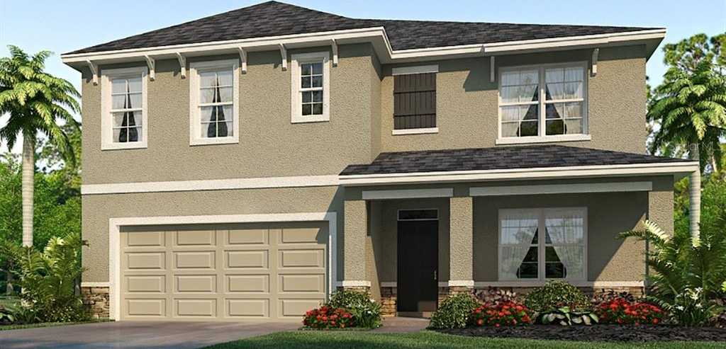 $389,490 - 5Br/3Ba -  for Sale in Promenade Estates On Palmer Ranch, Sarasota