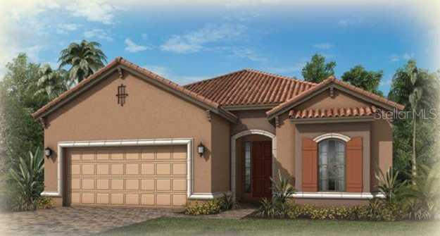 $577,774 - 3Br/3Ba -  for Sale in Esplanade On Palmer Ranch, Sarasota