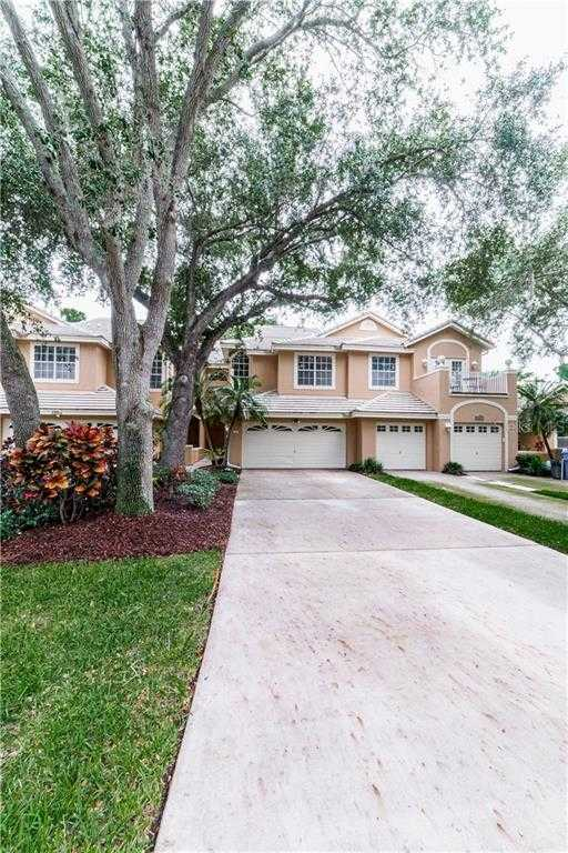 $420,000 - 3Br/3Ba -  for Sale in Placido Bayou, St Petersburg