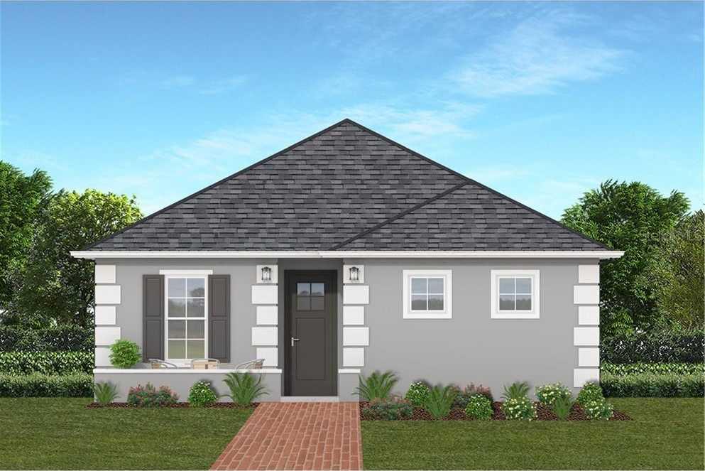 $579,900 - 4Br/3Ba -  for Sale in Country Club Twnhs Estates, Orlando