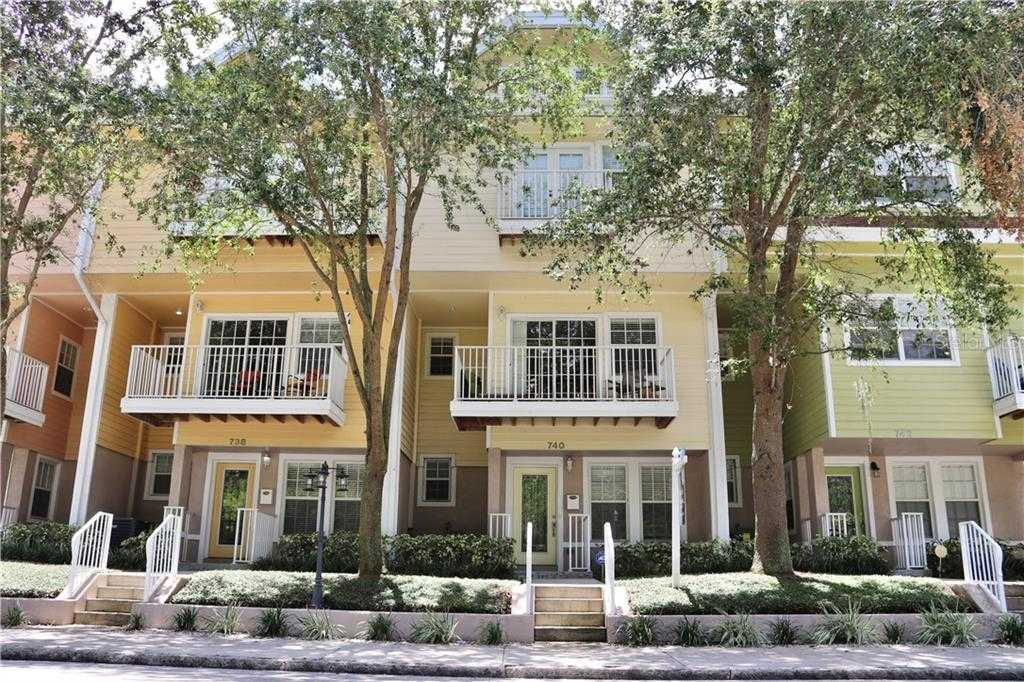 $499,999 - 3Br/3Ba -  for Sale in Round Lake Chalet, St Petersburg