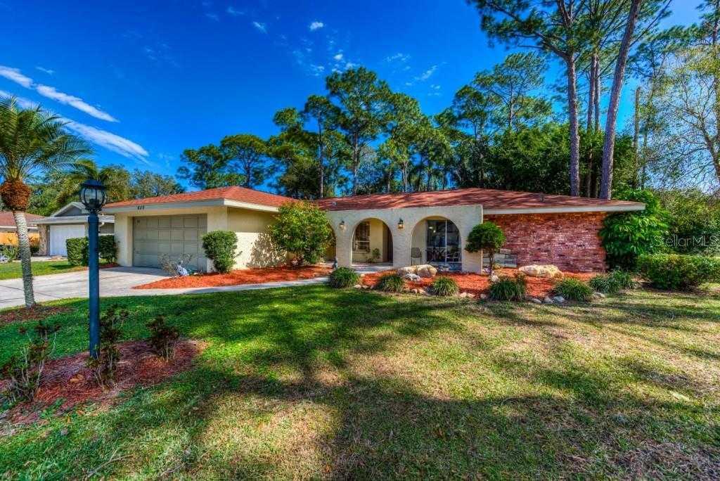 $365,000 - 2Br/2Ba -  for Sale in Bent Tree Village, Sarasota
