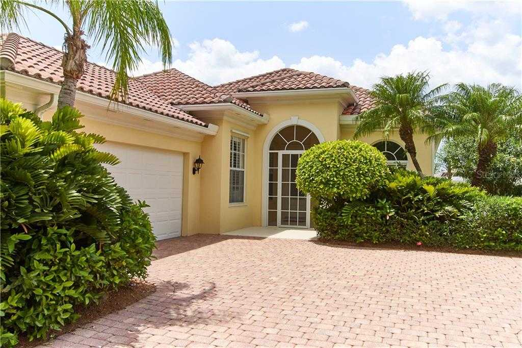 $400,000 - 3Br/2Ba -  for Sale in Villagewalk, Sarasota