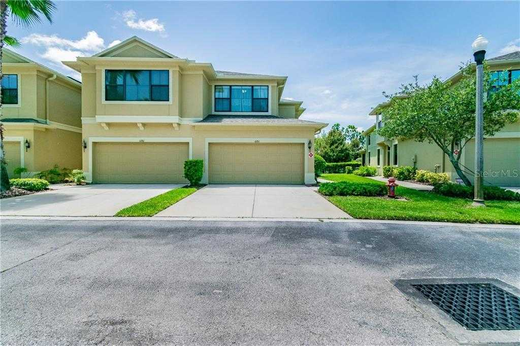 $335,000 - 3Br/3Ba -  for Sale in Bay Isles Twnhms, St Petersburg