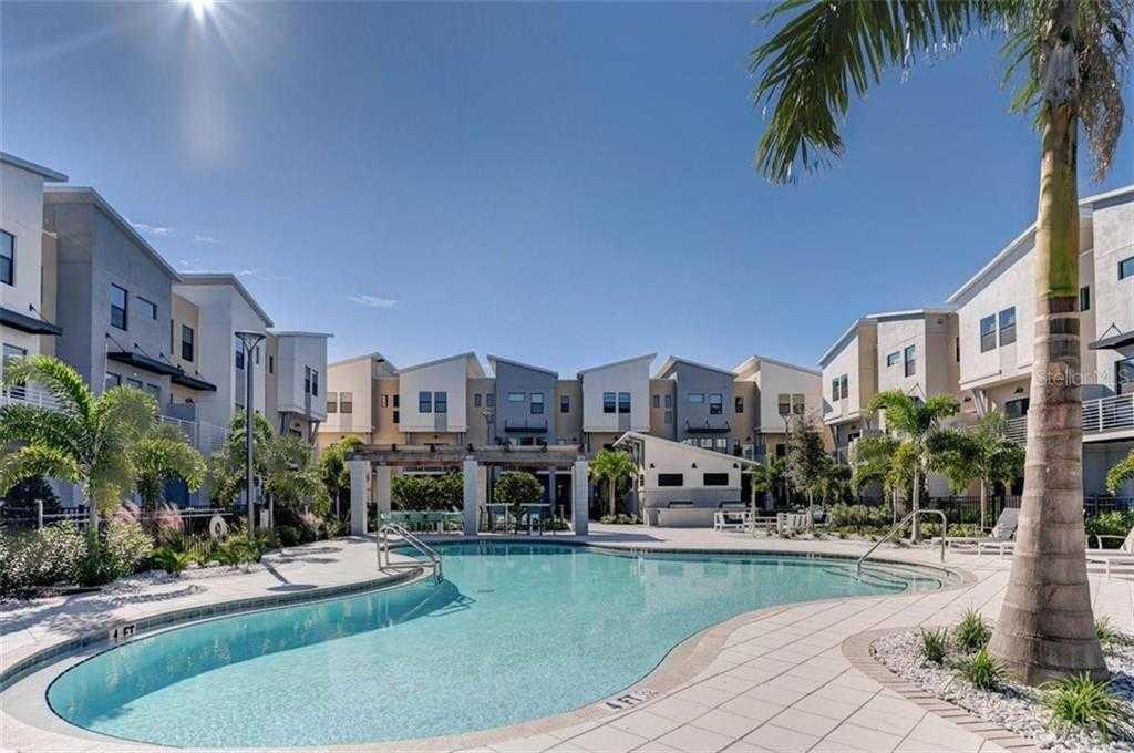 $509,000 - 4Br/4Ba -  for Sale in Uptown Kenwood, St Petersburg