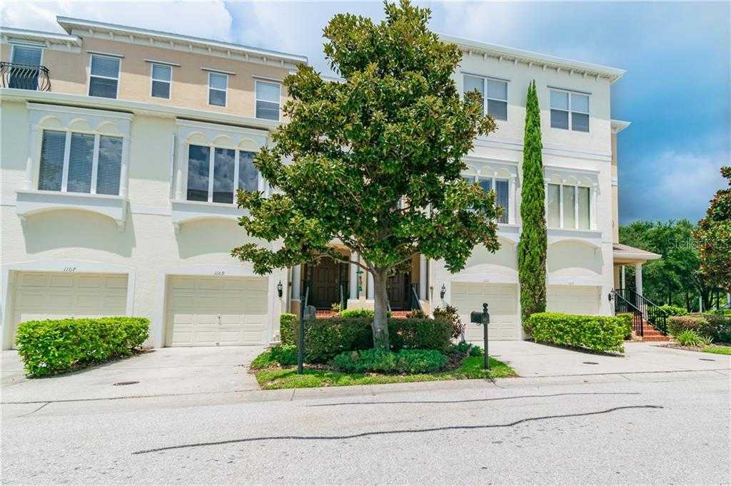 $329,900 - 3Br/3Ba -  for Sale in Venetian Harbor, St Petersburg