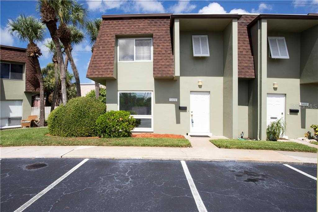 $165,000 - 3Br/3Ba -  for Sale in Seventieth Somerset Place Condo, St Petersburg