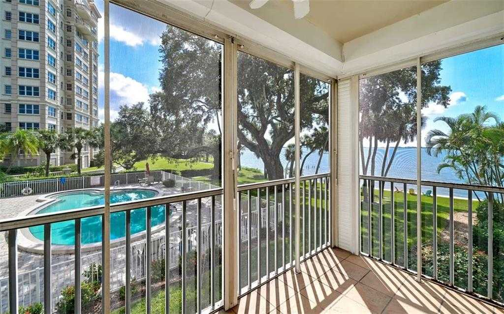 $399,000 - 2Br/2Ba -  for Sale in Bays Bluff Atps Sec 1, Sarasota