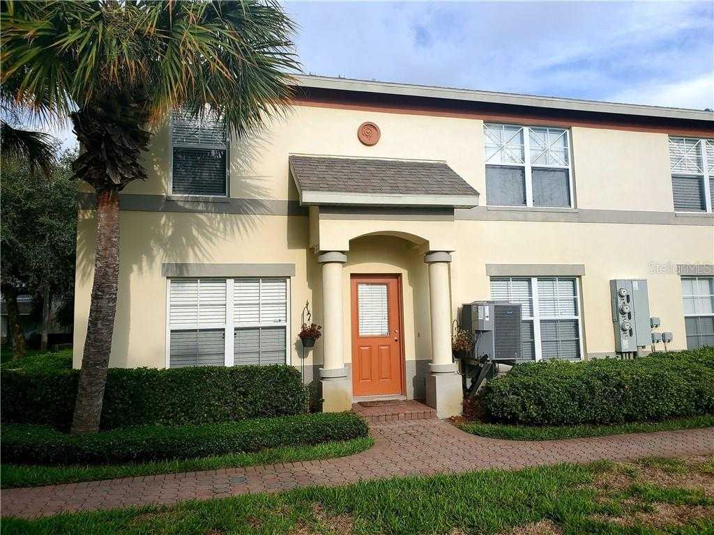 $173,900 - 3Br/3Ba -  for Sale in Coquina Key Townhomes, St Petersburg