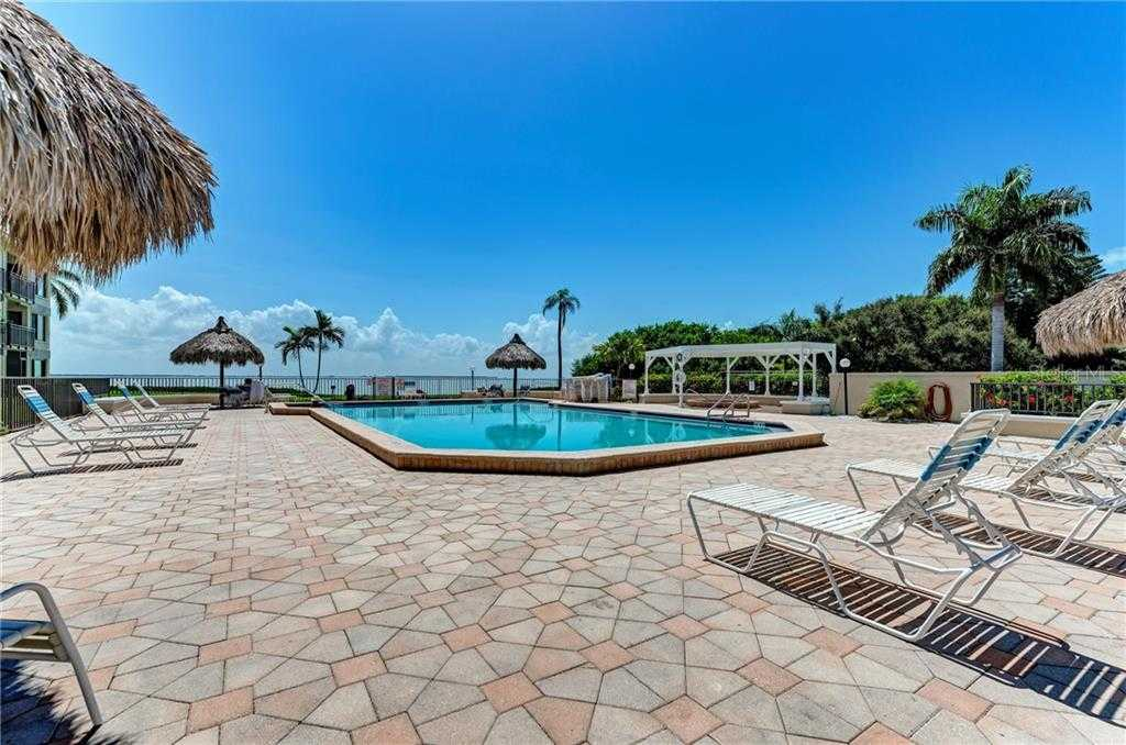 $231,900 - 1Br/2Ba -  for Sale in Palma Del Mar V, St Petersburg