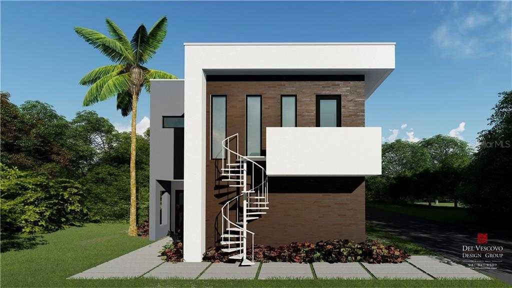 $1,150,000 - 4Br/5Ba -  for Sale in Inwood Park, Sarasota