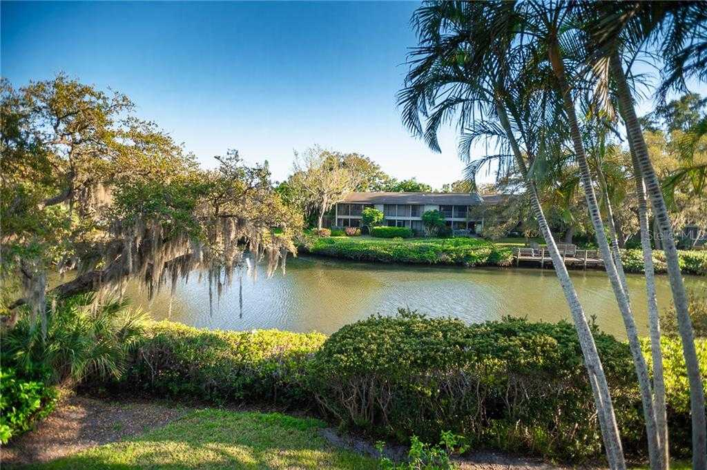 $430,000 - 2Br/2Ba -  for Sale in Pelican Cove Xv, Sarasota