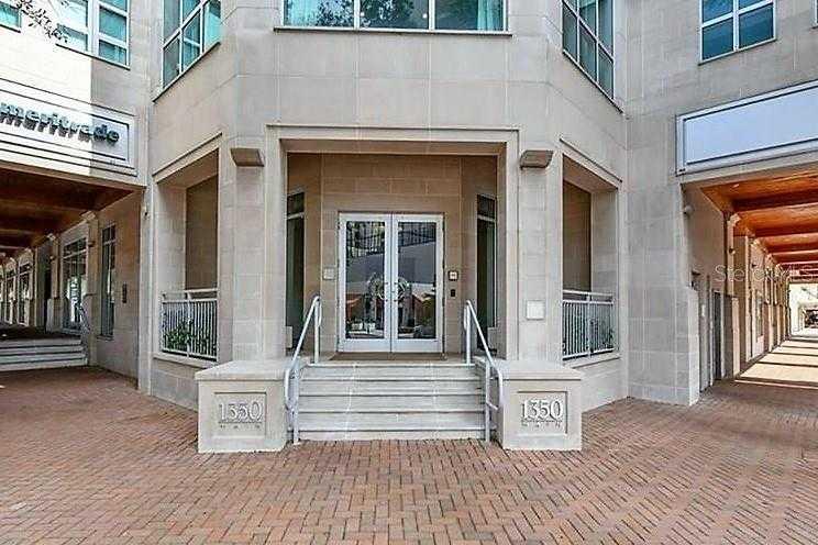 $615,000 - 2Br/2Ba -  for Sale in 1350 Main Residential, Sarasota